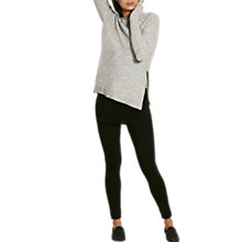 Buy Mint Velvet Skirted Leggings Online at johnlewis.com