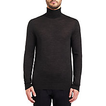 Buy HUGO by Hugo Boss San Antonio Jumper Online at johnlewis.com