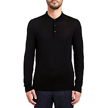 Buy HUGO by Hugo Boss San Giovanni Polo Shirt Online at johnlewis.com