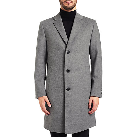Mens Cashmere Coats Sale - All The Best Coat In 2017