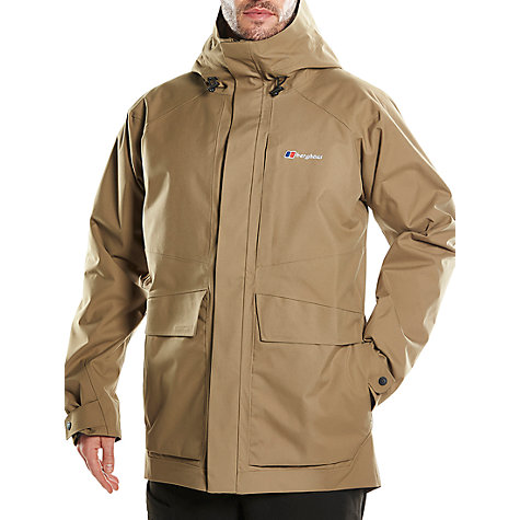 Where to buy waterproof jackets