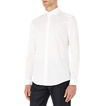 Buy Reiss Control Formal Shirt Online at johnlewis.com