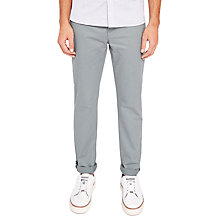 Buy Ted Baker Procor Slim Fit Chino Trousers Online at johnlewis.com