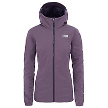 Buy The North Face Quest Women's Waterproof Insulated Jacket Online at johnlewis.com