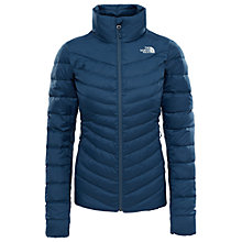 Buy The North Face Tanken Insulated Women's Jacket Online at johnlewis.com