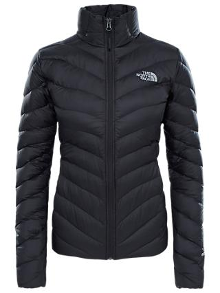 The North Face Trevail Insulated Women's Jacket