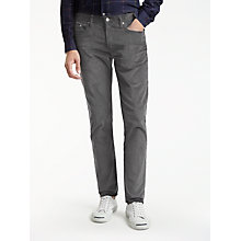 Buy PS by Paul Smith Tapered Corduroy Trousers Online at johnlewis.com