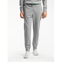 Buy PS by Paul Smith Cuffed Joggers Online at johnlewis.com