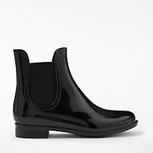 Buy John Lewis Patti Chelsea Wellington Boots Online at johnlewis.com