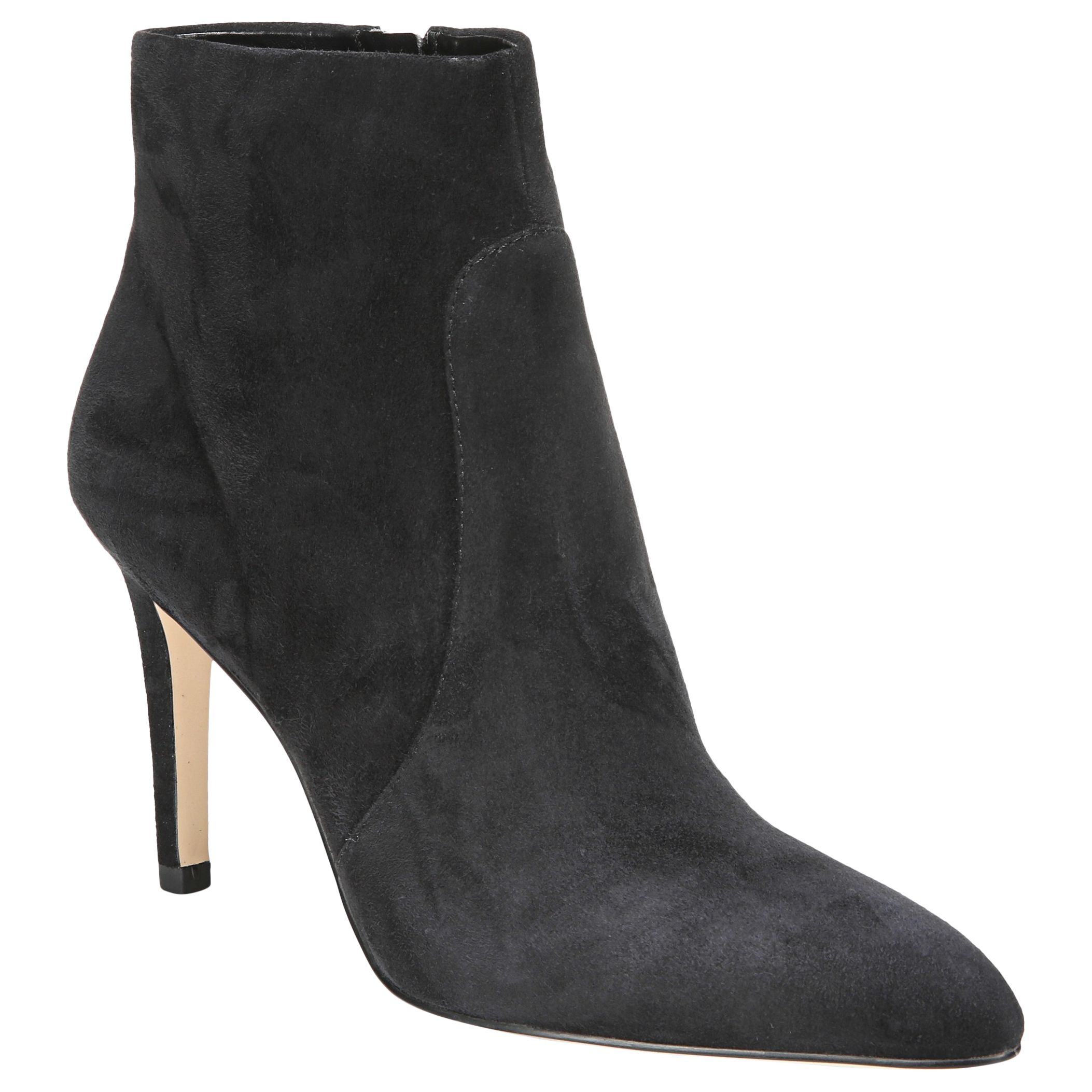 6f5f3b7e5c7f85 Sam Edelman Olette Stiletto Heeled Ankle Boots