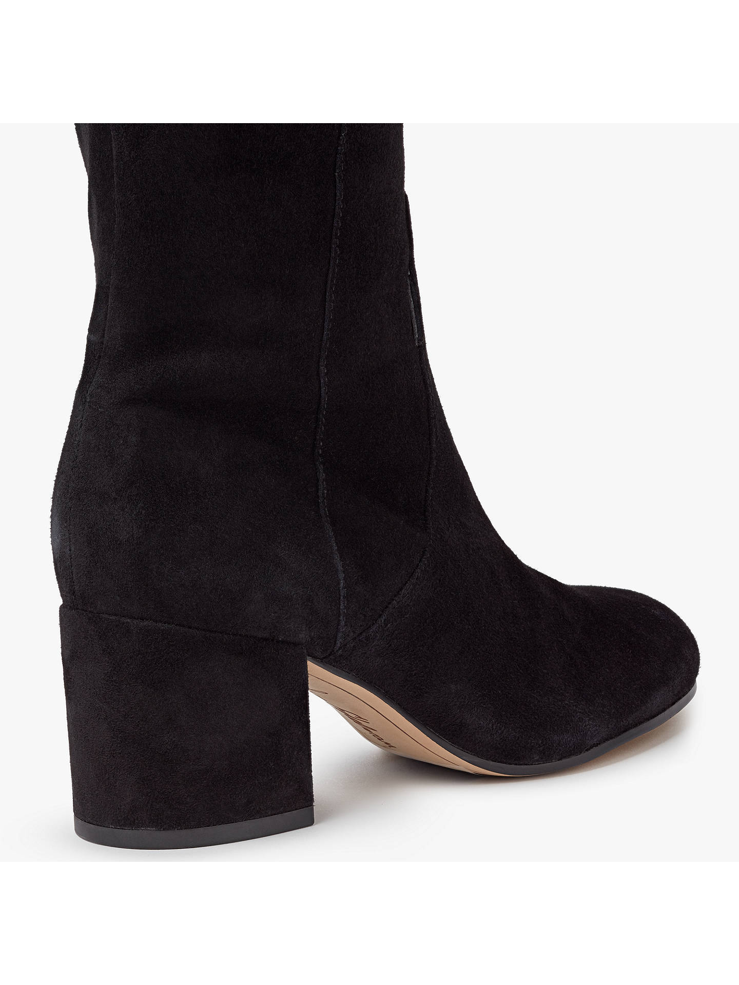 f11ac6bc42be Buy Sam Edelman Elina Over The Knee Boots