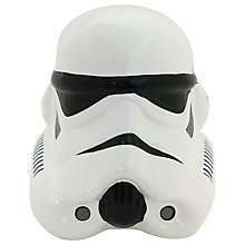 Buy Star Wars Children's Money Bank Online at johnlewis.com