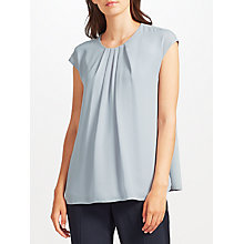 Buy John Lewis Alexandra Top Online at johnlewis.com