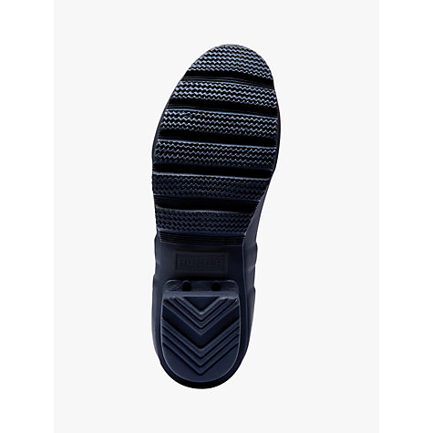Buy Hunter Original Tall Adjustable Wellington Boots Online at johnlewis.com