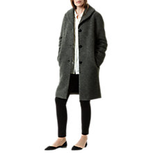 Buy Fenn Wright Manson Rose Coat Online at johnlewis.com