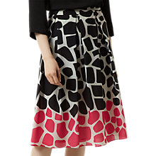Buy Fenn Wright Manson Celine Skirt, Multi Online at johnlewis.com