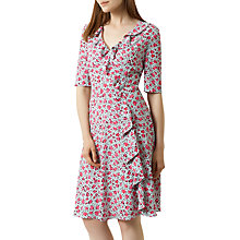 Buy Fenn Wright Manson Georgia Dress, Multi Online at johnlewis.com