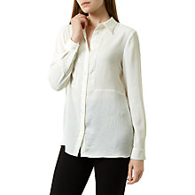 Buy Fenn Wright Manson Opal Top Online at johnlewis.com