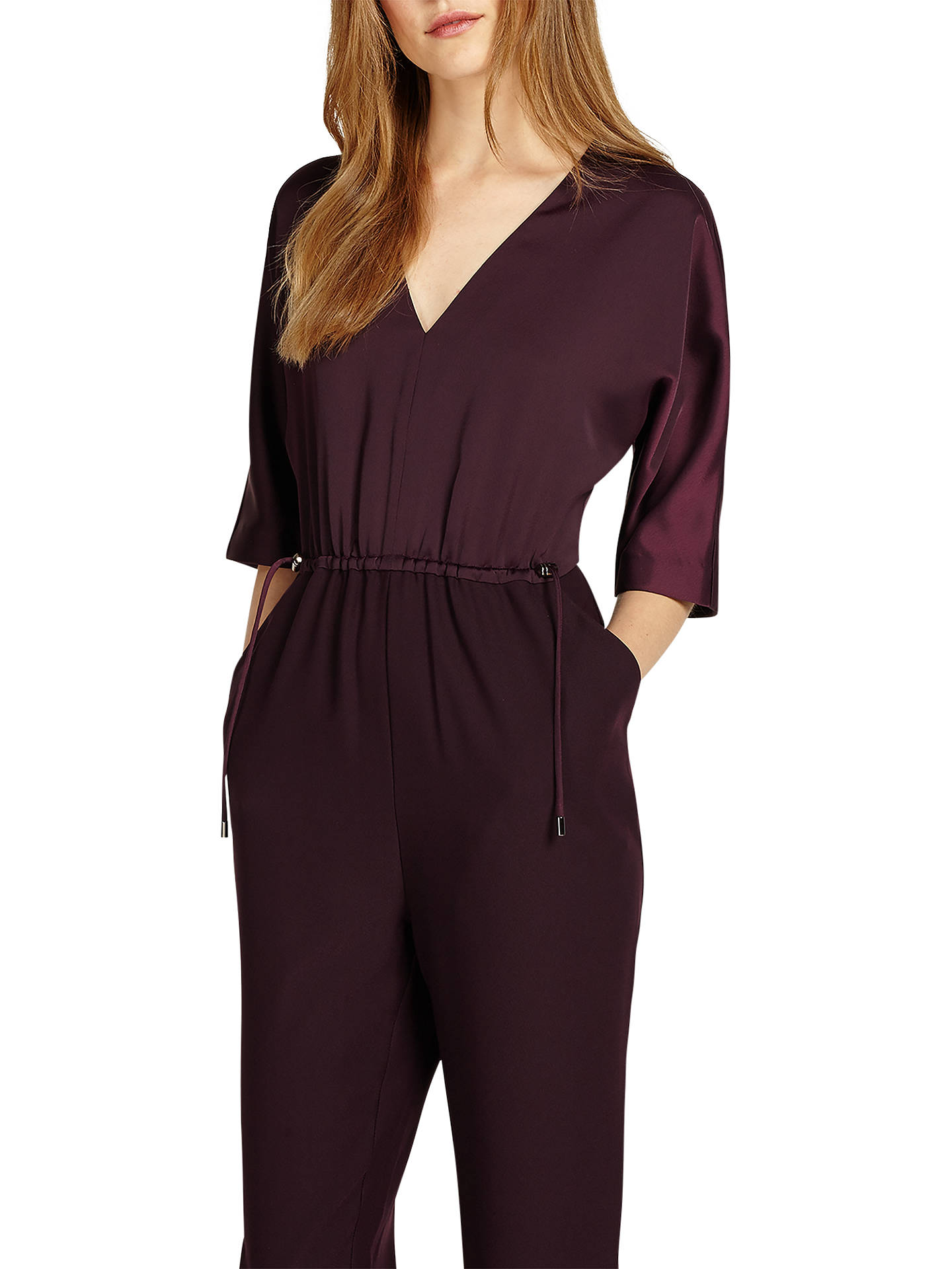 44a952c027a ... Buy Phase Eight Amara Jumpsuit