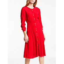 Buy Boden Ashbourne Dress Online at johnlewis.com