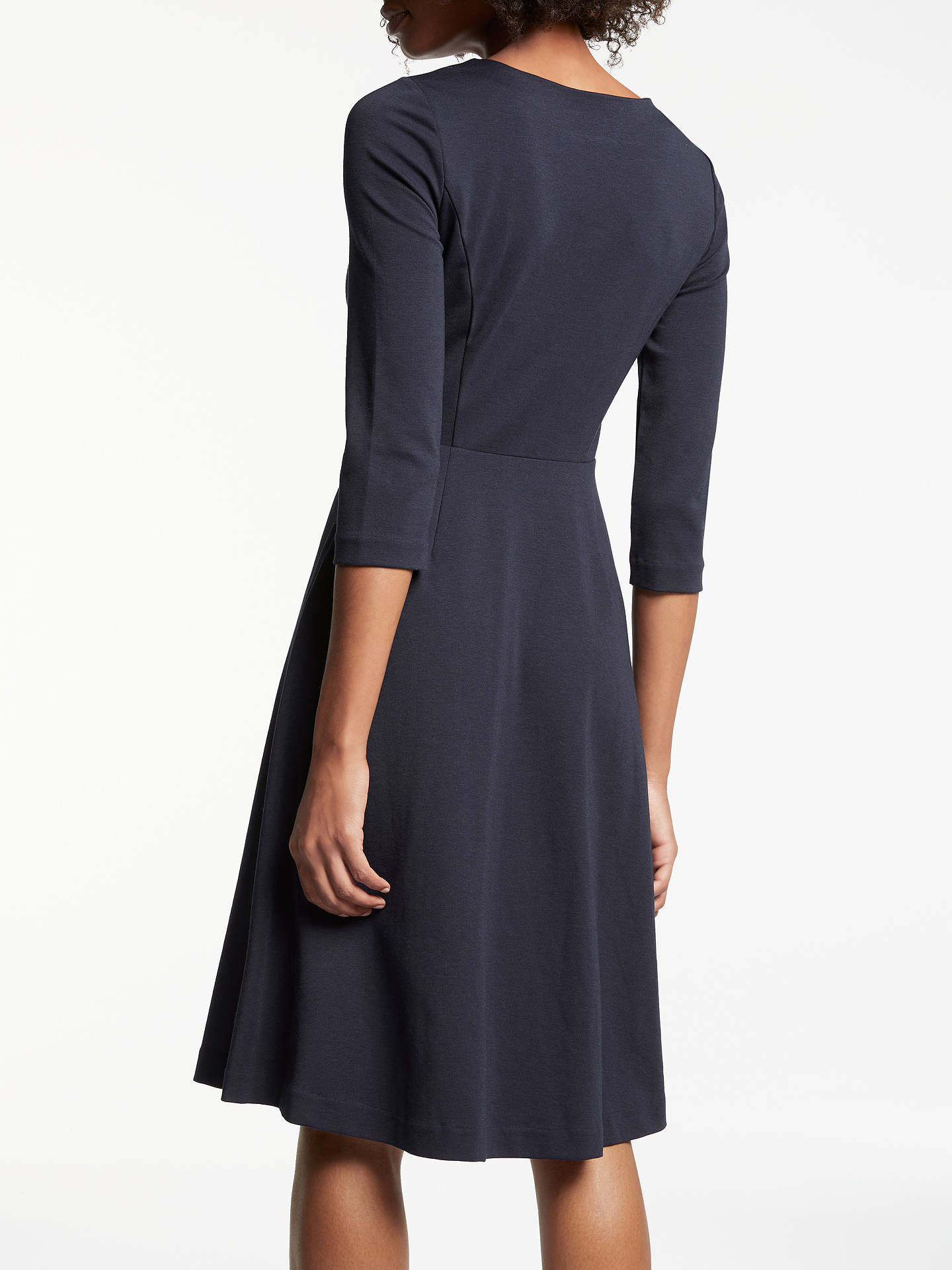 f00921461d9 ... Buy Boden Irene Ponte Dress