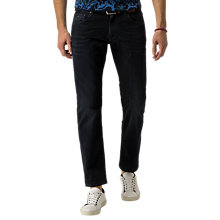 Buy Tommy Hilfiger Denton Straight Jeans Online at johnlewis.com