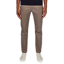 Buy Ted Baker Procor Chino Trousers Online at johnlewis.com