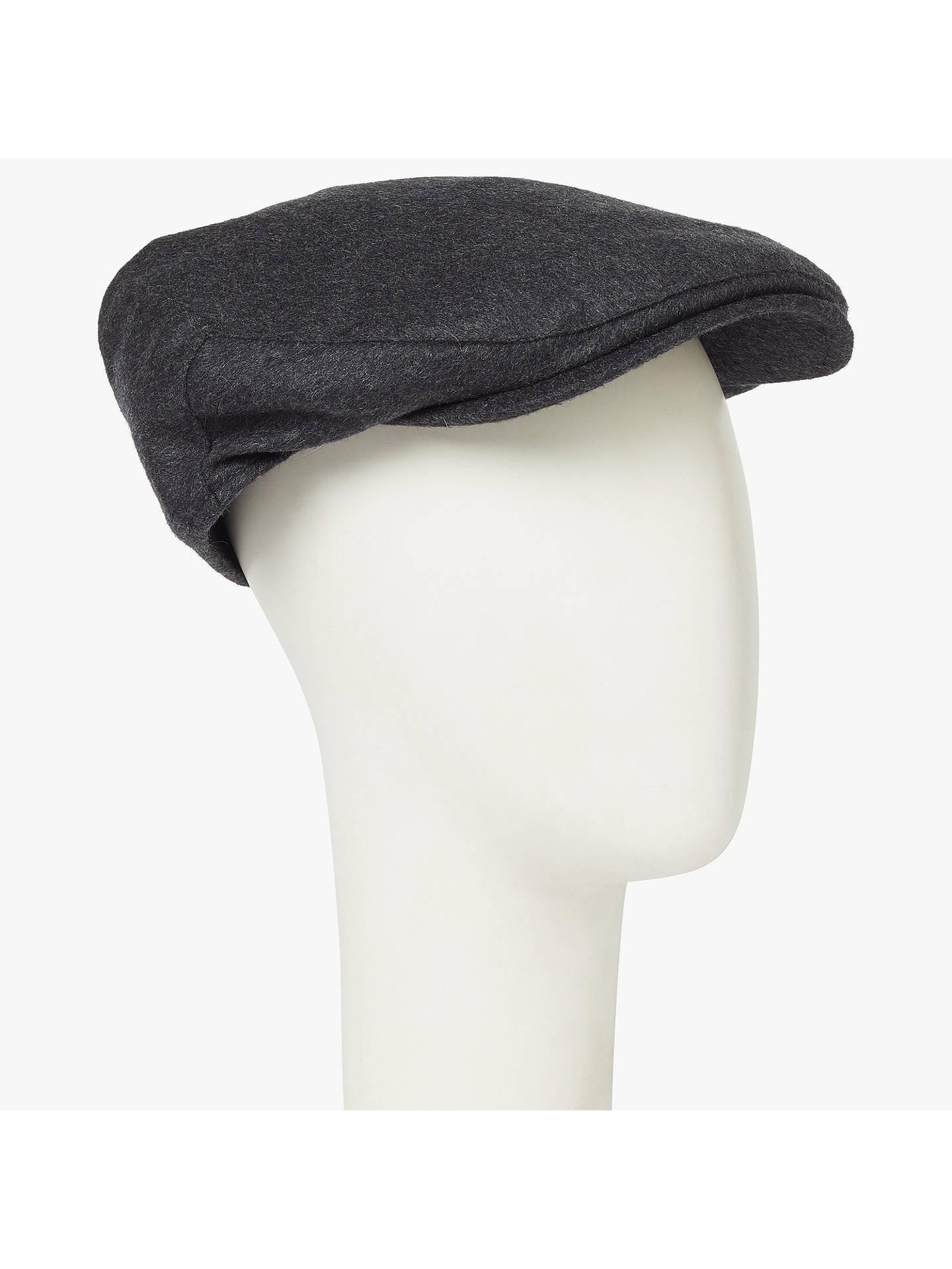 5bf1be47075b2 Buy Christys  Balmoral Cashmere Flat Cap