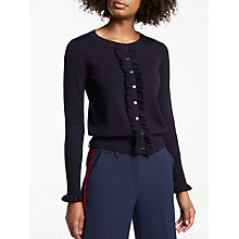 Buy Boden Bernadette Cardigan Online at johnlewis.com