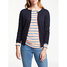 Buy Boden Cadence Cardigan Online at johnlewis.com
