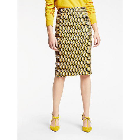 Buy Boden Martha Skirt Online at johnlewis.com