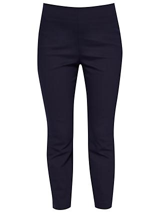 Ted Baker Baylea Split Hem Cropped Trousers