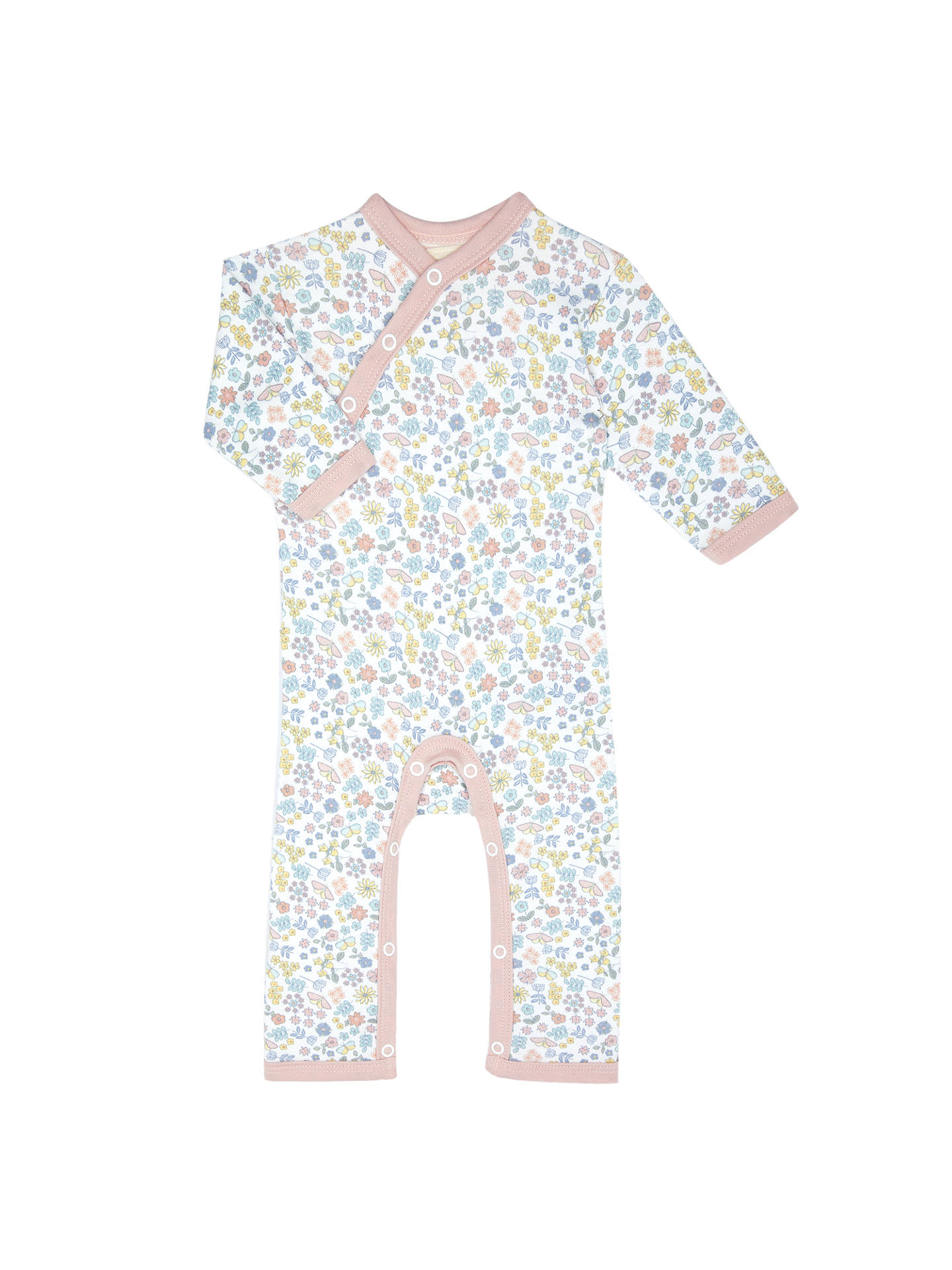0e205dcb7 wholesale price 76922 36c1f buyjohn lewis baby zebra print short ...
