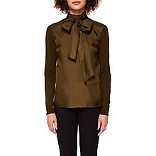 Buy Ted Baker Babri Jumper Online at johnlewis.com