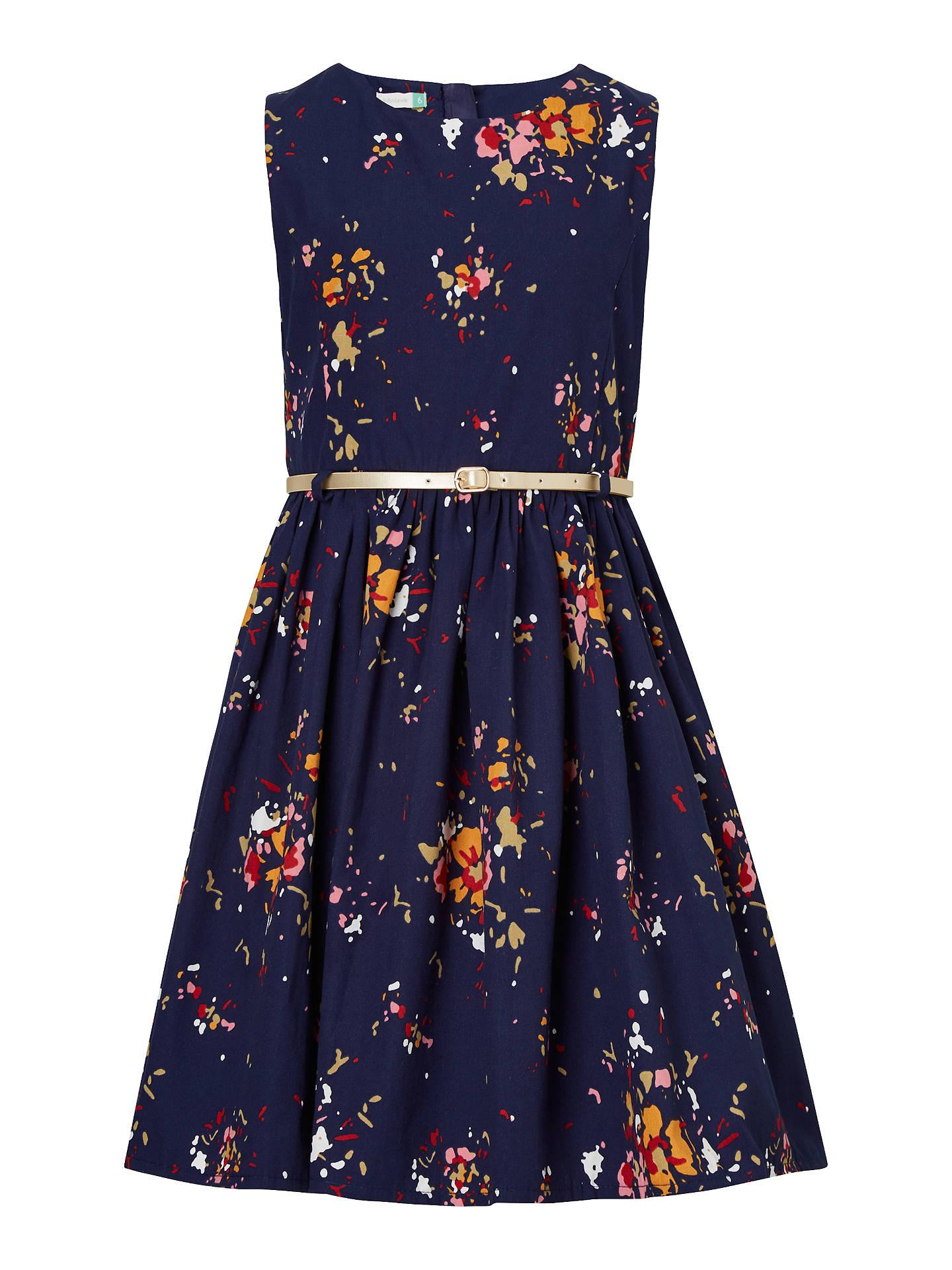 John Lewis Prom Dresses