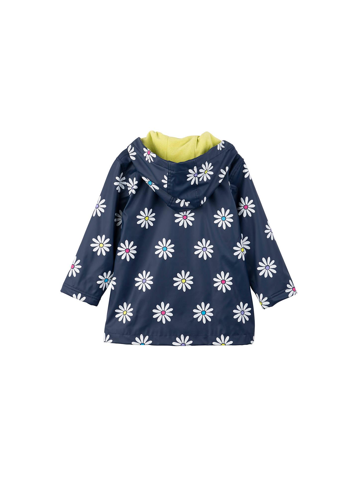 Hatley Raincoat sunny daisy NEW SEASON