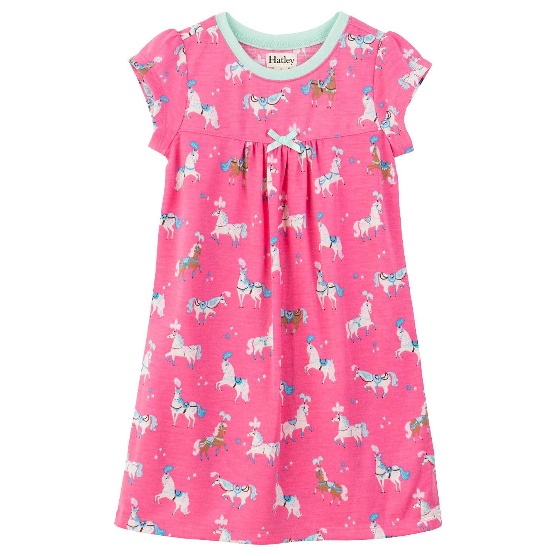 Hatley Baby Clothes John Lewis