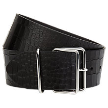 Buy Hobbs Anna Belt Online at johnlewis.com