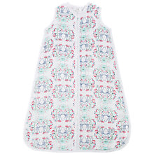 Buy Aden + Anais Disney Bambi Sleep Bag, 1 Tog Online at johnlewis.com