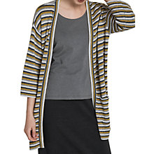 Buy Seasalt Stream Cardigan, Village Fete Sisken Online at johnlewis.com
