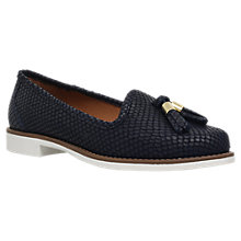 Buy Carvela Match Tassel Loafers Online at johnlewis.com