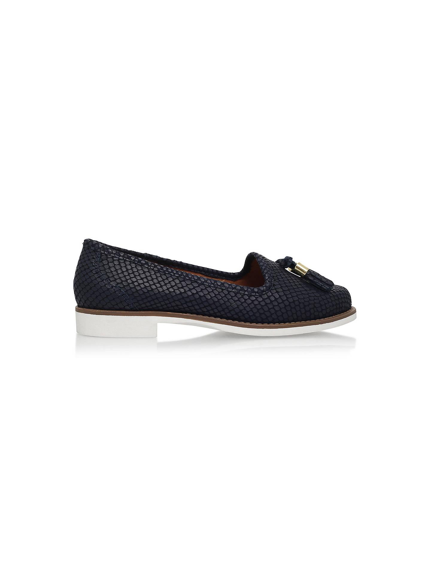 53612db902c Carvela Match Tassel Loafers at John Lewis   Partners