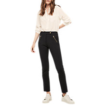 Buy Gerard Darel Serena Trousers Online at johnlewis.com