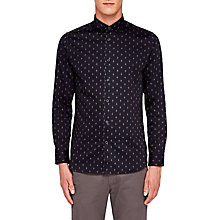 Buy Ted Baker Monico Shirt Online at johnlewis.com