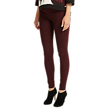 Buy Phase Eight Amina Darted Jeggings Online at johnlewis.com