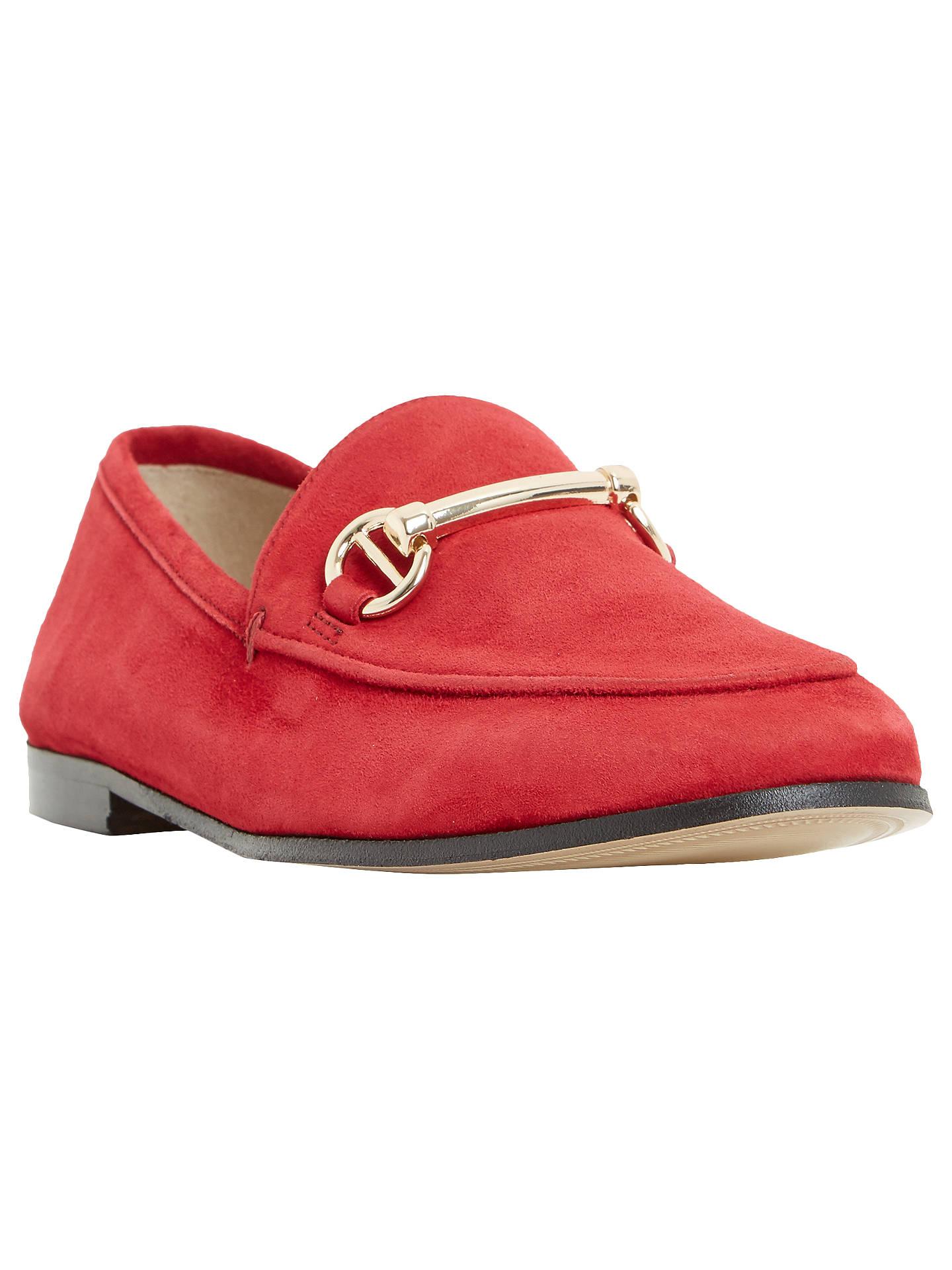 cdb5c8de5d4 Buy Dune Guilt Loafers