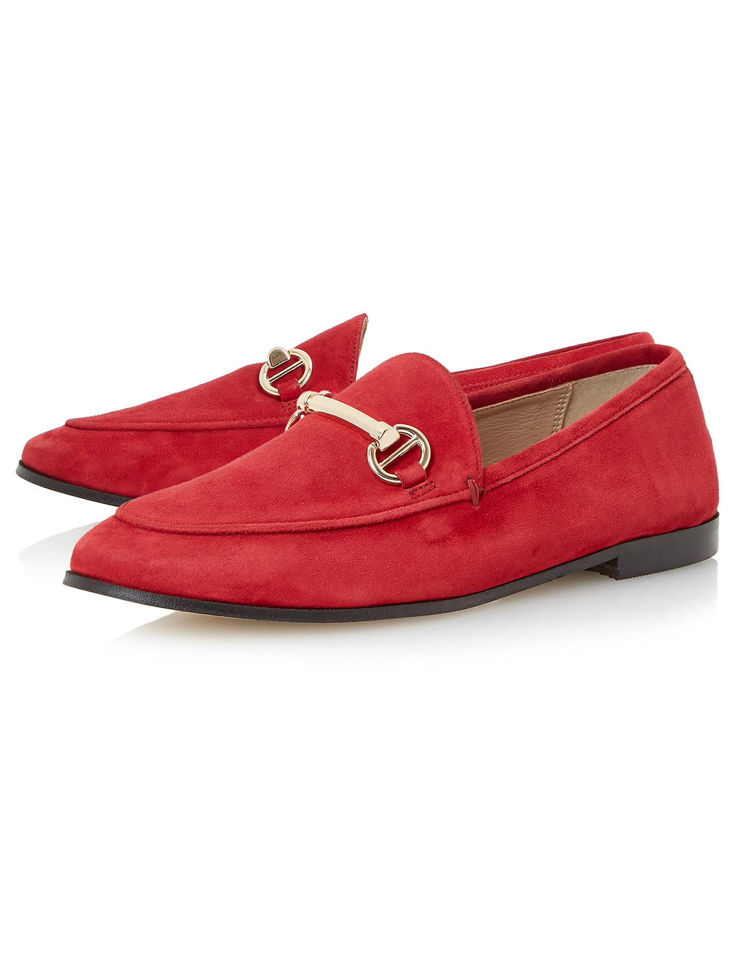 01934f195b5 ... Buy Dune Guilt Loafers
