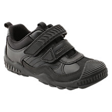 Buy Start-Rite Children's Extreme Pri Leather Shoes Online at johnlewis.com