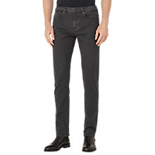 Buy Reiss Soloman Slim Jeans Online at johnlewis.com