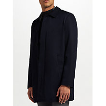 Buy Guards London Tailored Mac Online at johnlewis.com